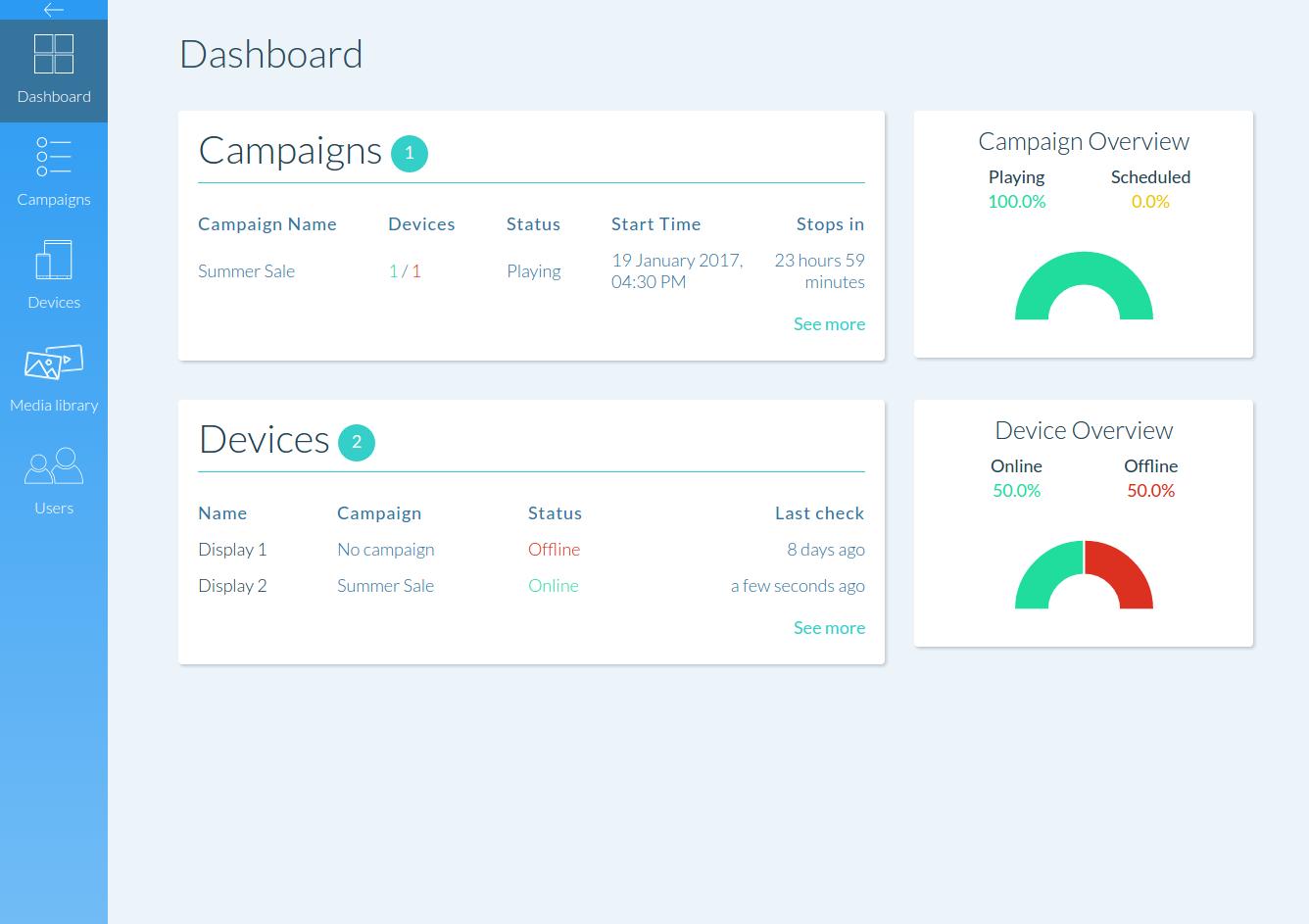 bluflow-dashboard